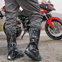 Protezione maxi per scarpe