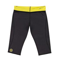 Pantaloncini modellanti Vitalmaxx Power Shapers