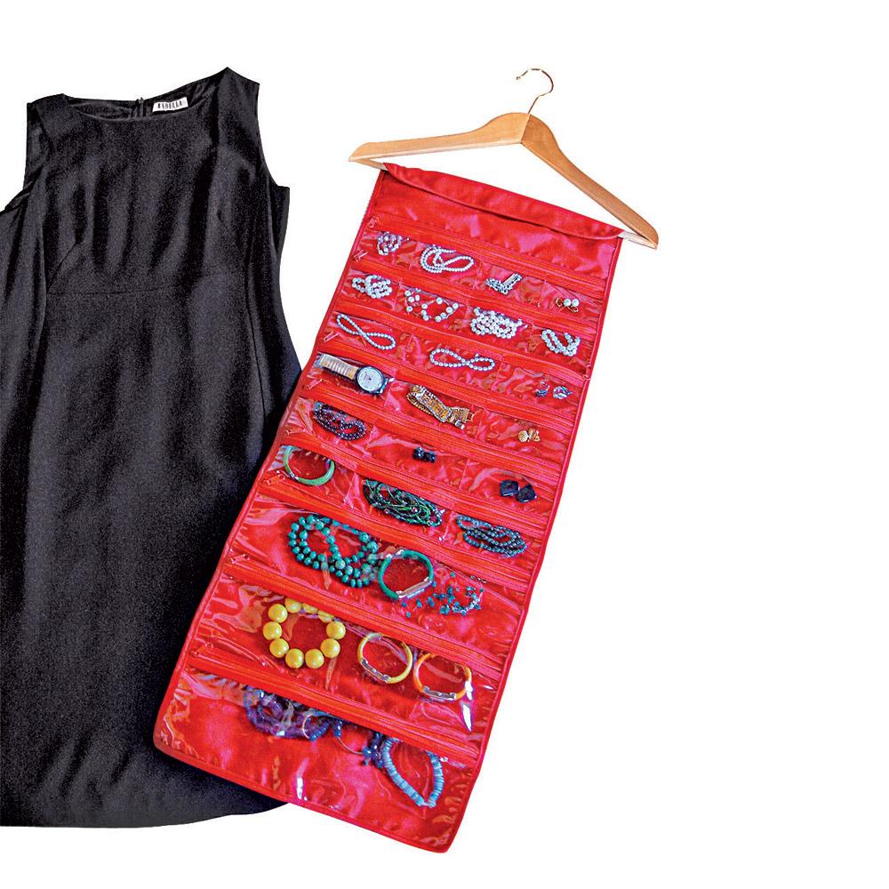 Porta gioielli da armadio camerette dmail - Portagioielli fai da te ...