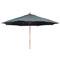 Telo di copertura per ombrellone