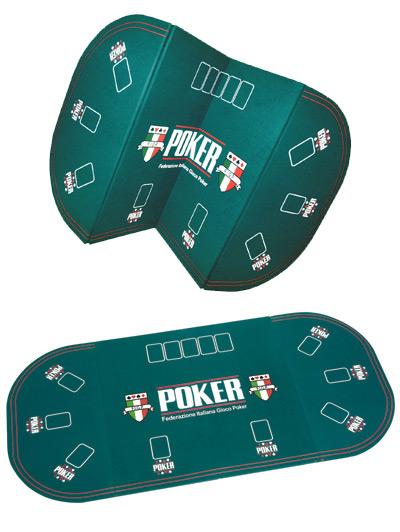 Tavolo da poker pieghevole oltre 50 euro dmail for Tavolo poker