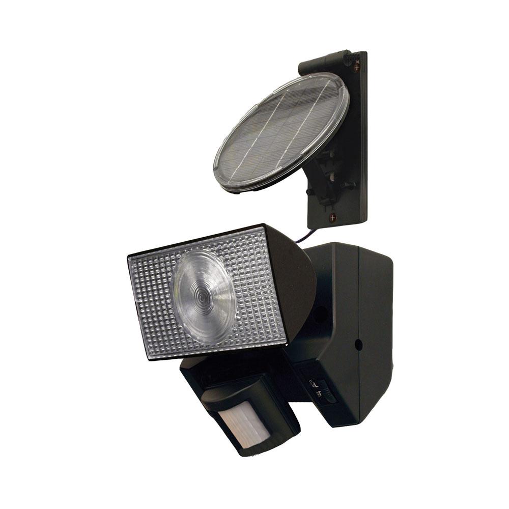 Lampade con pannello solare tutto su ispirazione design casa - Lampade energia solare ikea ...