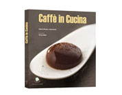 Caff in Cucina