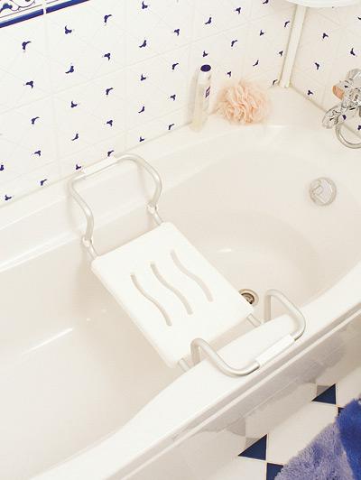 Sedile per vasca da bagno bagno dmail - Sedile per vasca da bagno ...