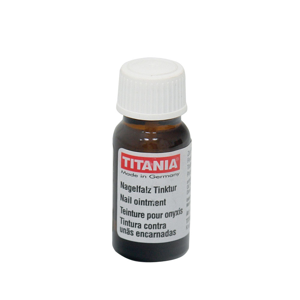Cura di eczema di SPb