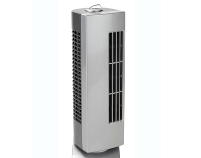 Ventilatore mini torretta