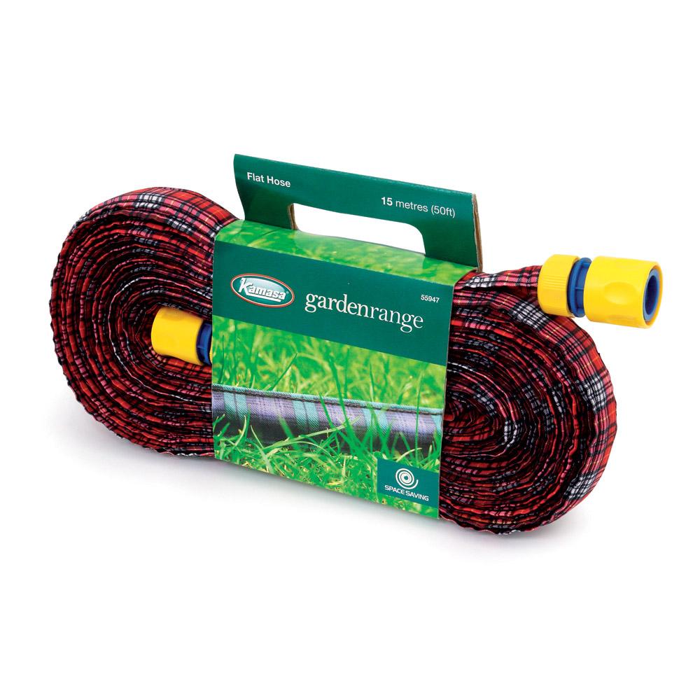 Tubi per irrigazione tutte le offerte cascare a fagiolo - Prezzo tubo irrigazione giardino ...