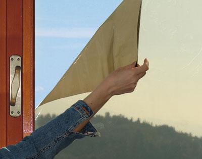 Pellicola oscurante per vetri fino al 50 dmail - Pellicola oscurante vetri casa ...