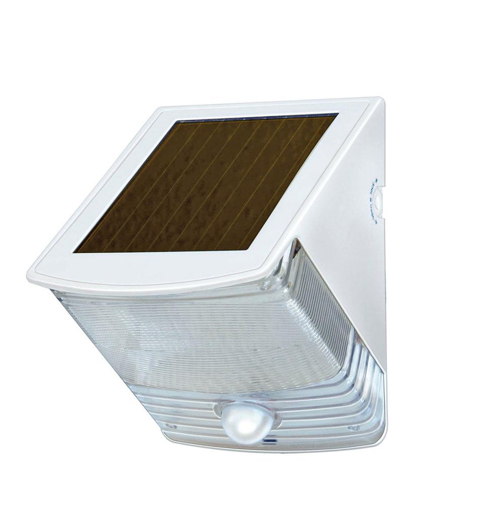 Luce lampada portalampada con sensore di movimento e27 - Portalampada con sensore crepuscolare ...