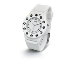 Watch Phone Bianco