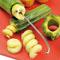 I Genietti Svuota e decora verdure
