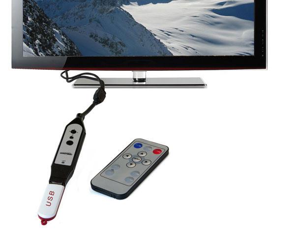 Lettore usb per tv tutte le offerte cascare a fagiolo - Lettore file mp4 ...