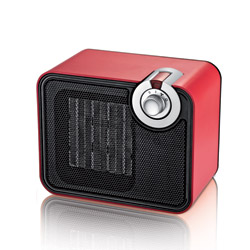 Stufa design - Radio