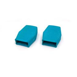 Cuscinetti protettivi per scale