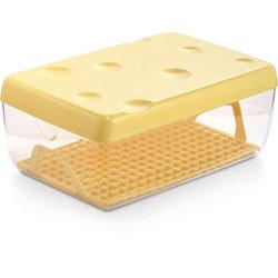 Salva formaggi
