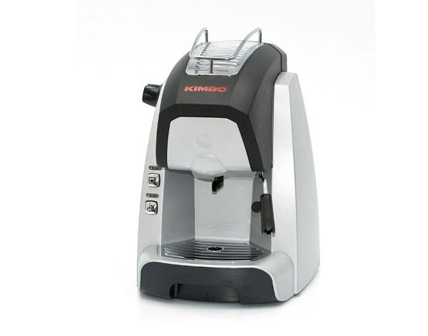 macchina da caff kimbo kapsula elettrodomestici dmail