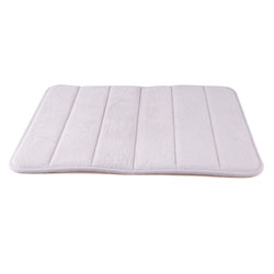 Tappetino in memory foam