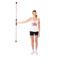 Bastone flessibile per fitness