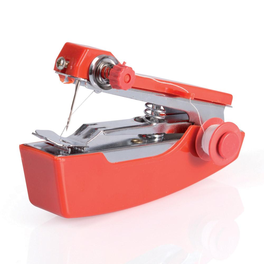 macchina da cucire portatile passatempi e passioni dmail
