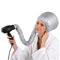 Cuffia asciugacapelli