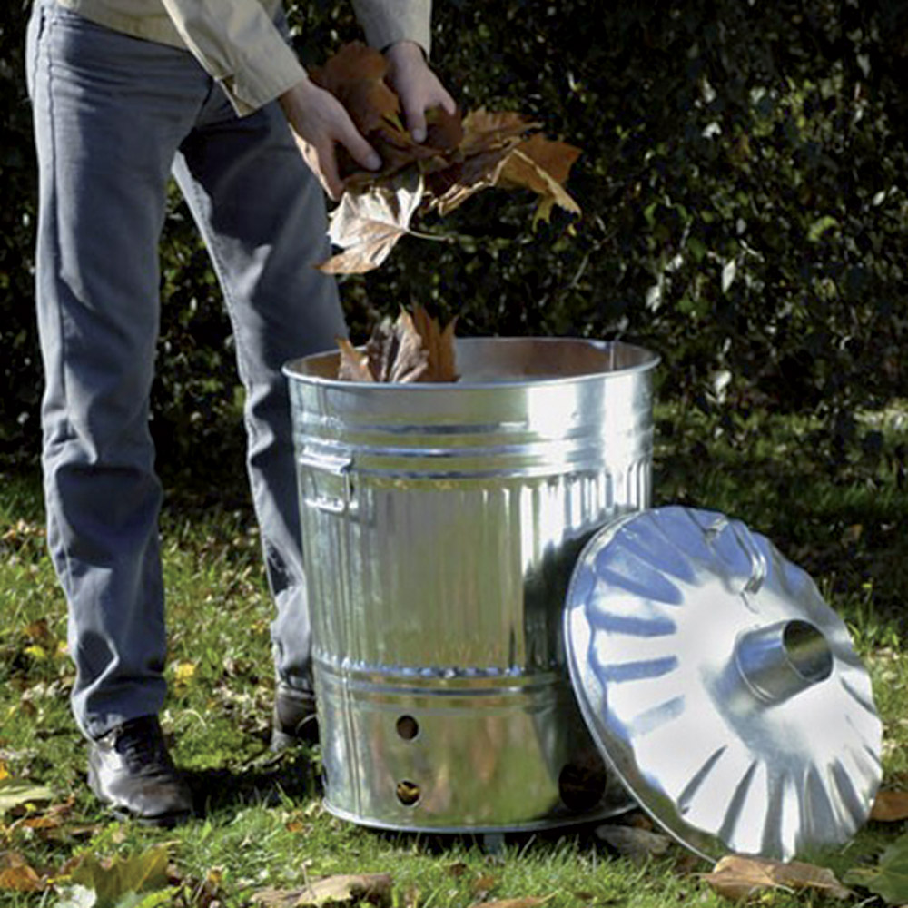 Bidone rifiuti - Bidoni rifiuti Online su