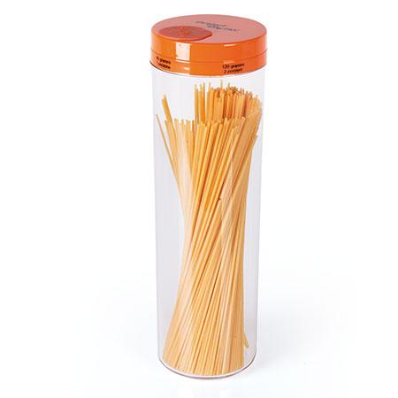 Porta e dosa spaghetti