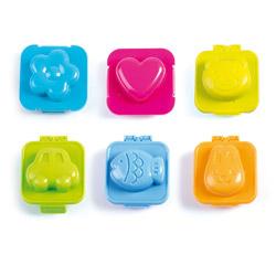 Stampi e utensili per dolci in cucina vendita online dmail - Utensili da cucina per dolci ...