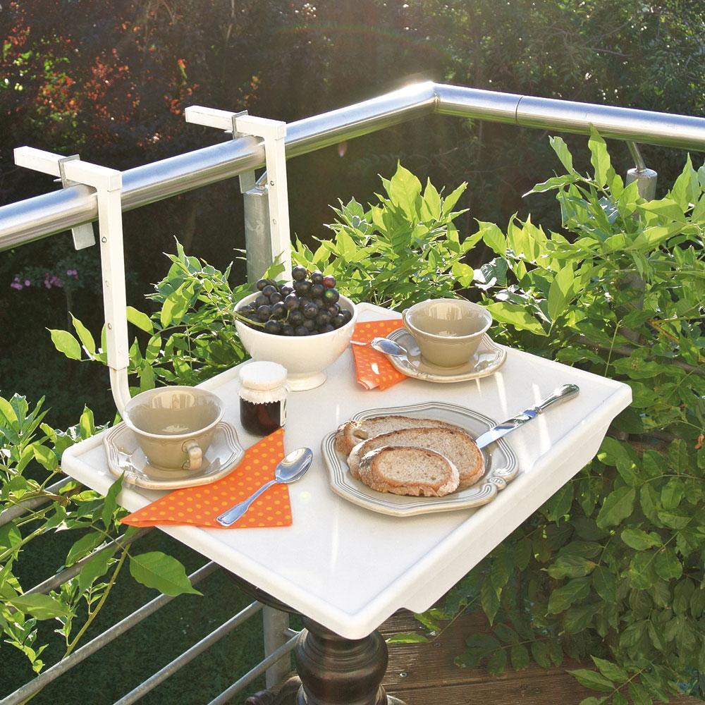 tavolino da balcone fino al 80 dmail