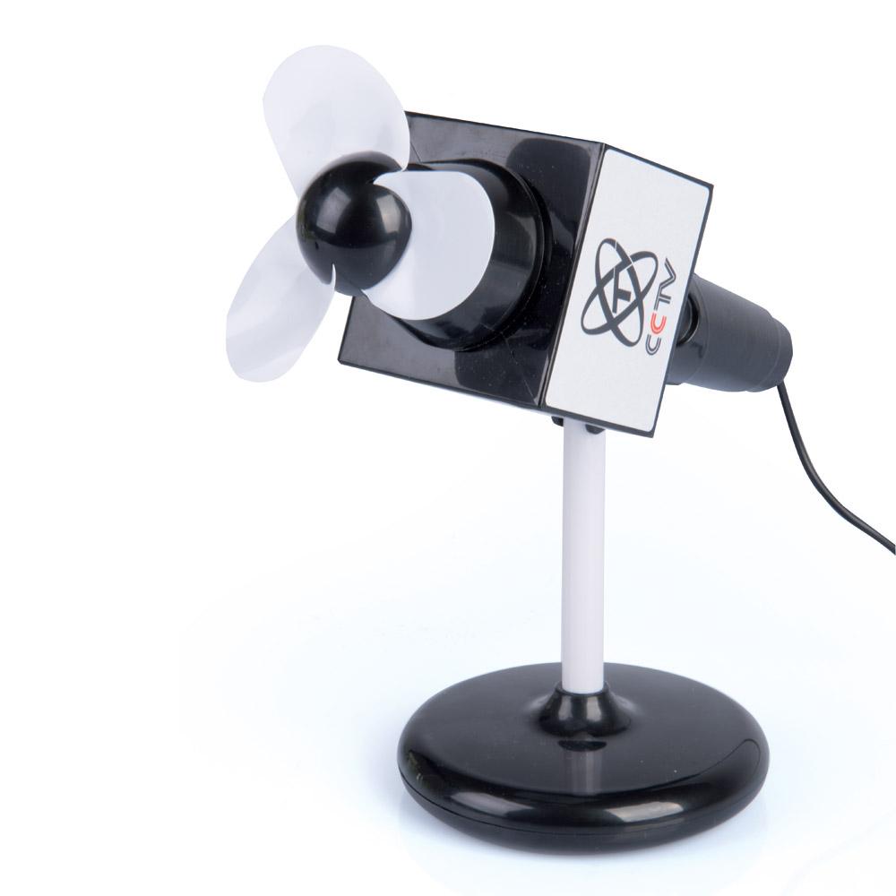 Ventilatore microfono oggetti strani e curiosi dmail for Ventilatore refrigerante