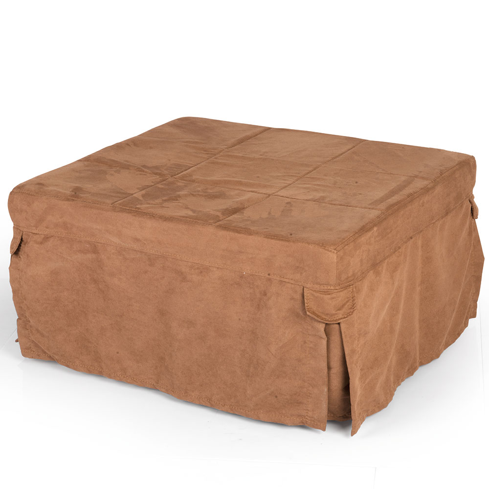 Pouf letto ikea gallery of beautiful pouf letto prezzi - Pouf con letto ikea ...