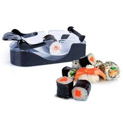 Macchina per preparare il sushi