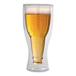 Bicchiere per birra