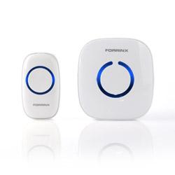 Campanello senza fili wireless