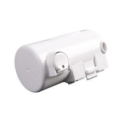 Cartuccia di ricambio per sistema ultrafiltrante acqua Mitsubishi Cleansui