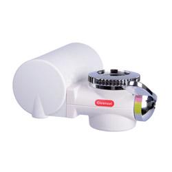 Sistema ultrafiltrante acqua Mitsubishi Cleansui