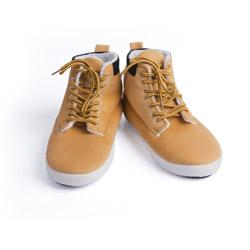 Pantofole slipperland 36/39