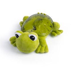 Tranquil Frog il peluche che stimola il relax