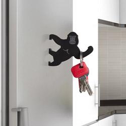 Gorilla magnetico