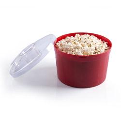 Cuoci popcorn da microonde