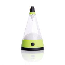 Lanterna/torcia da campeggio