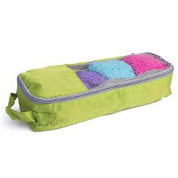 Organizzatore portatutto da valigia