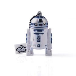 Pen drive Star Wars R2-D2 16 GB