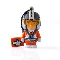 Pen drive Star Wars X-Wing Pilot 16 GB