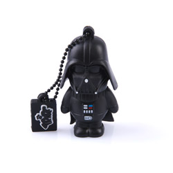 Pen drive Star Wars Darth Vader 16 GB