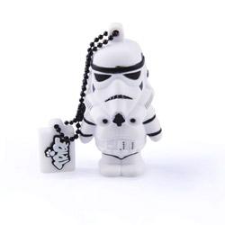 Pen drive Star Wars Stormtrooper 16 GB