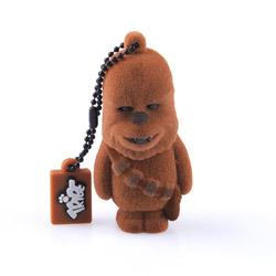 Pen drive Star Wars Chewbacca 16 GB