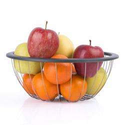 Portafrutta pieghevole