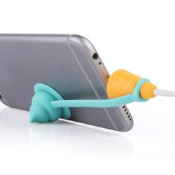 Proteggi cavo di ricarica iPhone